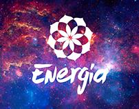 Energia - Skate / Clothing