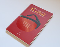 Presences of Foucault in Discourse Analysis