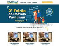 Projeto Paulumar