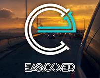 Easy Cover Branding