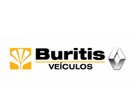 Buritis Renault