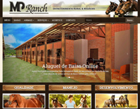 MP RANCH