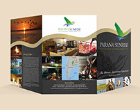 Brochure Parana Sunrise
