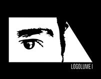 LOGOLUME I