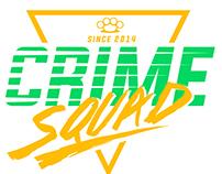 crime squad orange