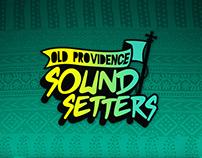 Old Providence Sound Setters