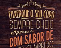 Banner Comemorativo