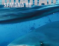 Semana do tubarão