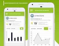 Doctor Farm - Mobile