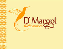 mermeladas d´Margot Delicatesses