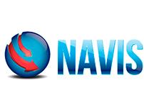Branding Navis