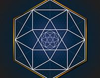Geometría Sagrada 01