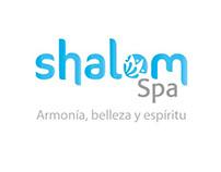Brand SHALOM