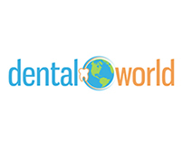 http://dentalworld.com.mx/