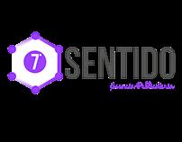 Logo-Agencia de Publicidad