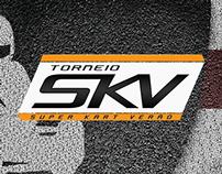 Evento: Torneio Super Kart Verão