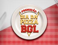 BGL - Post Dia da Pizza