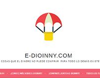 E-Dionny.com