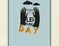 leisure day