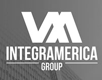 Integramerica Group Design