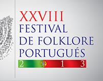 Logo Folklore