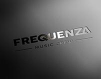 FREQUENZA - Music Crew