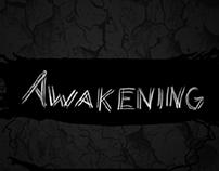 Game Jam 2013 - Awakening