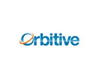 Orbitive Site