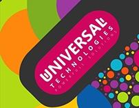 ReBrand Universal