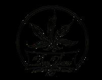 Diseño Logo.