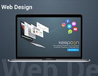 Keepcon.com