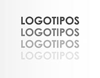 Logotipos - Uso y Aplicación