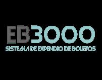 EB3000