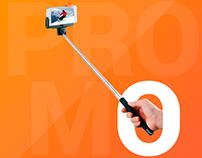 Rediseño Web Nexprom