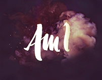 Gungor - Am I (Lyric Video)