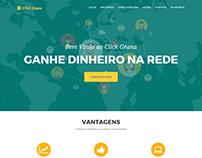 Website - ClickGrana