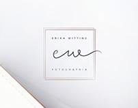 Erika Witting Logo