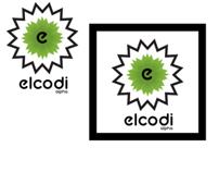 Logo plataform ecommerce