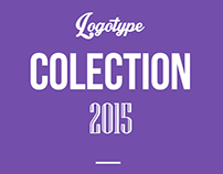 Logotype Collection 2016