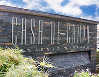 MODELOS 3D CASAS CAMPESTRES