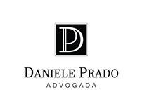 Daniele Prado Advogada
