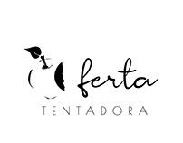 Logo Oferta Tentadora