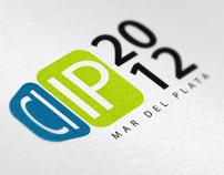 3º CIIP  2012 Congress