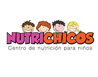 Brand Intendity - Nutrchicos