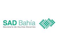 SAD Bahía