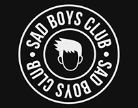 Sad Boys Club