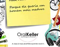 OralKeller