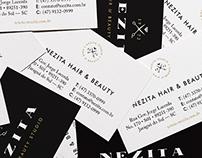 Nezita Hair & Beauty