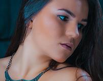 [Estúdio] Beauty Anatália Neves