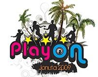 Playon 2009